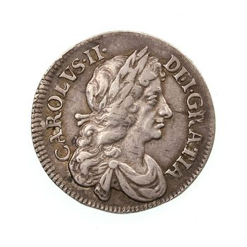 Fourpence