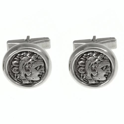 Ancient Coin Jewellery